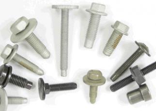 Automotive Fasteners – Eisen Supply Technologies