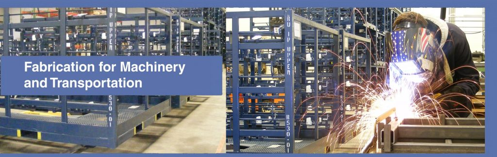 Eisen-Fabrication-for-machinery-and-transportation-01-1900x600