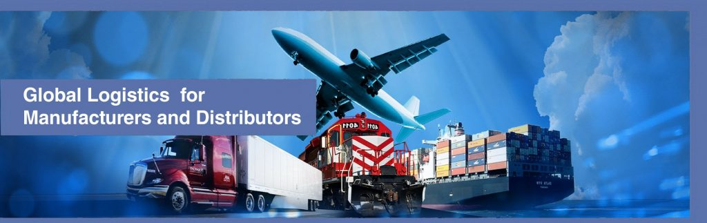 Eisen-Logistics-for-Manufacturers-and-Distributors-01-1900x600